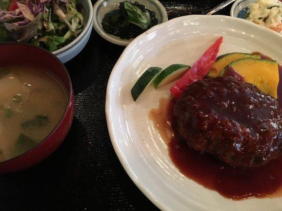 Chiba Ken: photo1.jpg