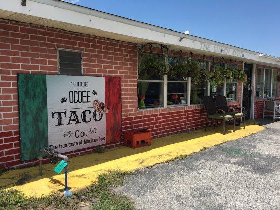 Ocoee, FL: photo0.jpg