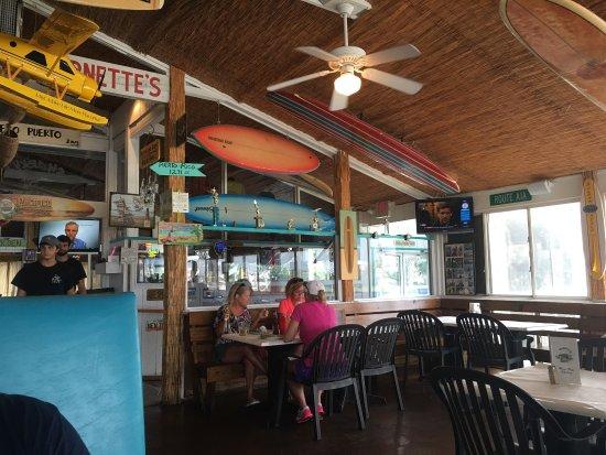 Ocean Isle Beach, NC: photo7.jpg