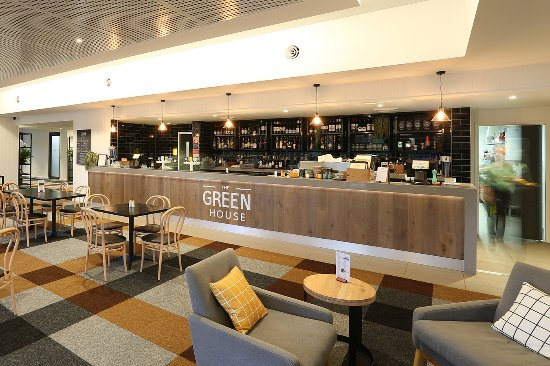 Medowie, Australia: The Greenhouse Bar