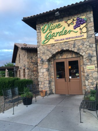 olive garden scranton menu prices restaurant reviews tripadvisor