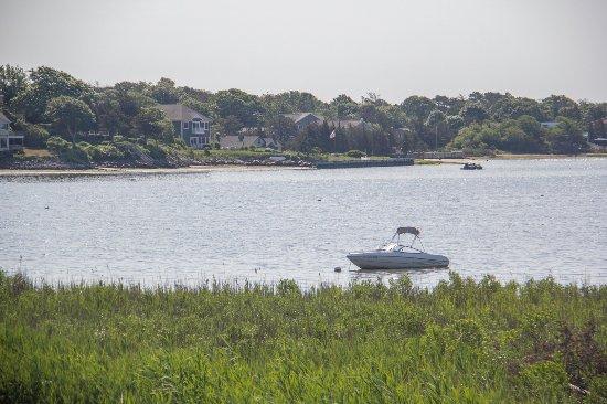 Hampton Bays, Νέα Υόρκη: Bayview