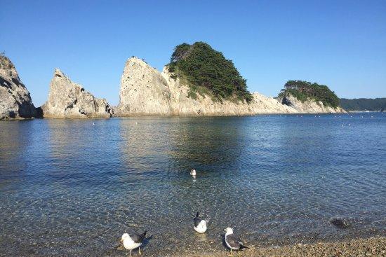 Miyako, اليابان: photo0.jpg