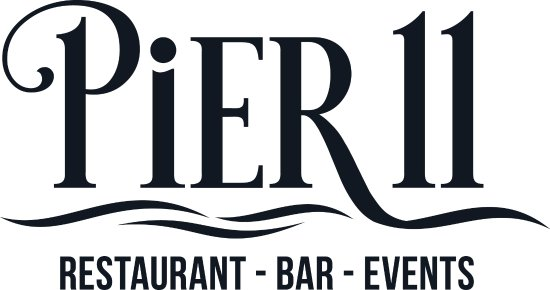 Pier 11: We are not Closed, just changed name