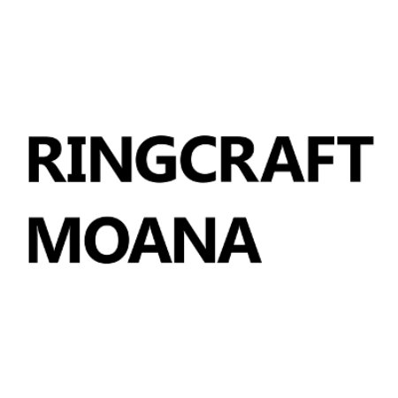 Oakura, Nueva Zelanda: Ringcraft Moana