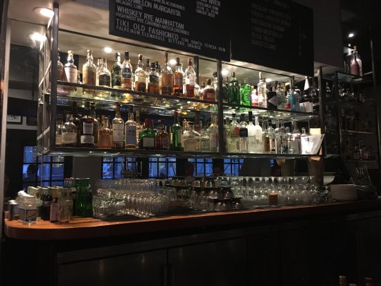 River Oyster Bar: photo1.jpg