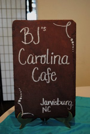 Jarvisburg, NC: photo0.jpg