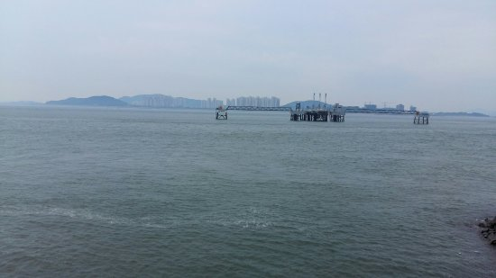 Incheon, South Korea: 20160712_133646_large.jpg