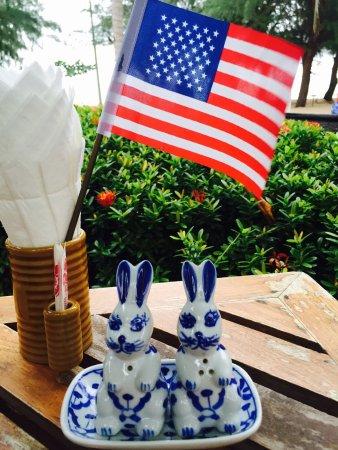 Rabbit Resort: photo0.jpg