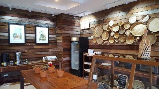 brown house hotel 28 5 9 updated 2019 prices reviews rh tripadvisor com