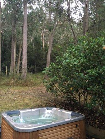 Wollombi, Australia: photo4.jpg