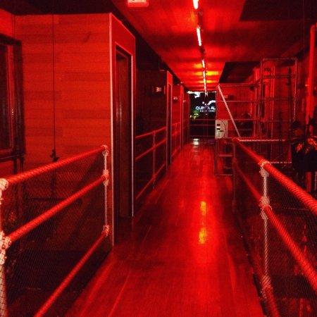 Reina Roja Hotel: photo0.jpg