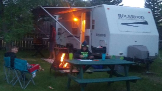 Daisy May Campground: IMAG4007_large.jpg