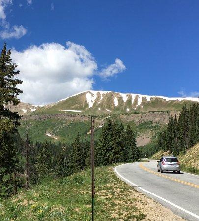 Twin Lakes, Colorado: photo0.jpg