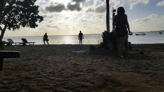 Viti Levu, Fiji: 20160711_164328_large.jpg
