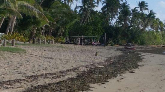 Viti Levu, Fiji: 20160711_155006_large.jpg