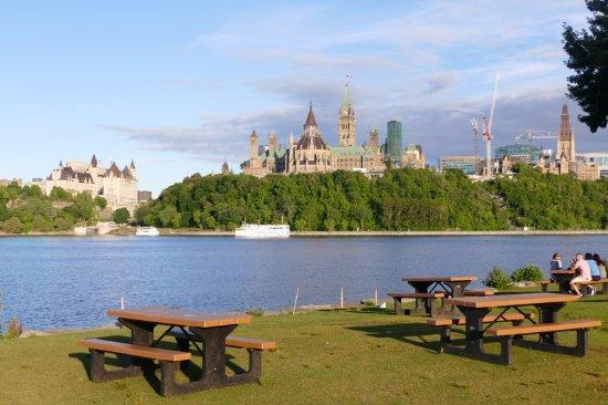 view-of-parliament-hill.jpg