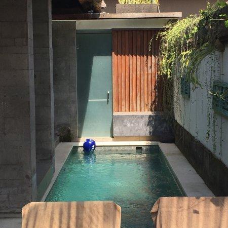 Luwak Ubud Villas: photo0.jpg