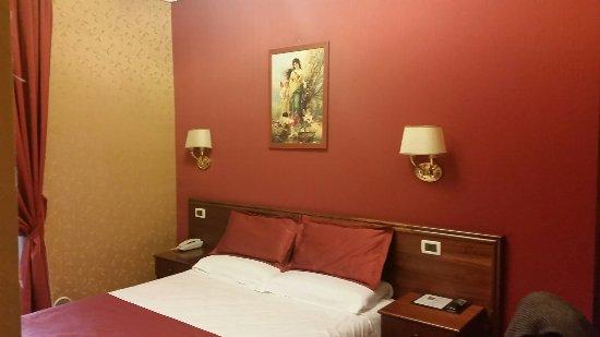 호텔 임페로 이미지