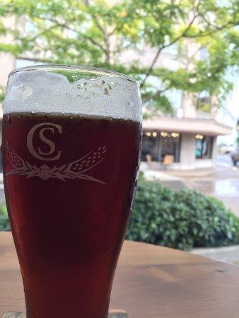 Craig Street Brew Pub : photo0.jpg