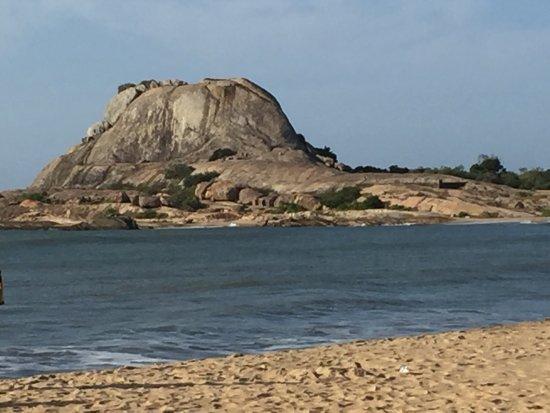 Tissamaharama, Sri Lanka: photo5.jpg
