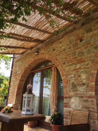 Torrita di Siena, Italia: photo3.jpg