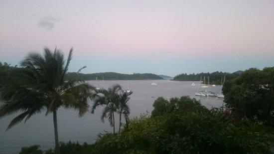 Shute Harbour, Αυστραλία: DSC_2399_large.jpg
