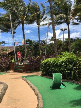 Maui Golf & Sports Park: photo3.jpg