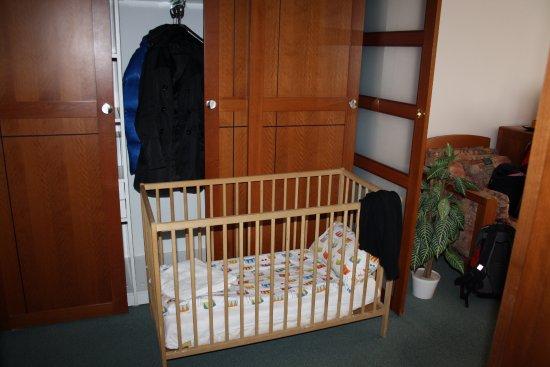 Hotel Mezni Louka Hrensko Bewertung