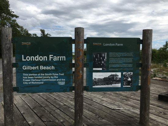 London Heritage Farm : photo2.jpg