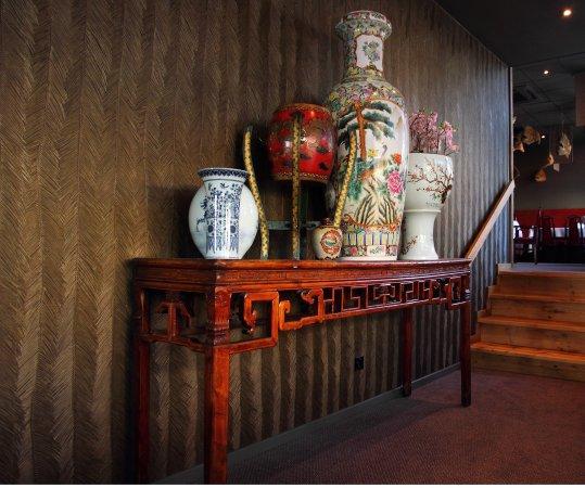Vught, Nederländerna: Tzong Don