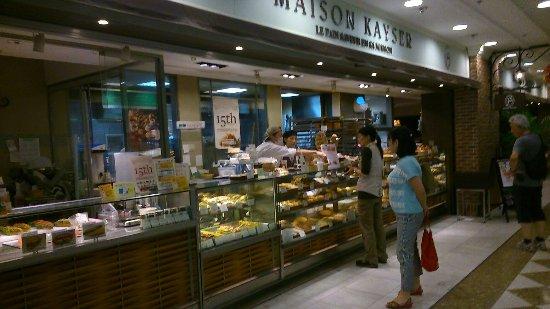 Maison Kayser: DSC_0515_large.jpg