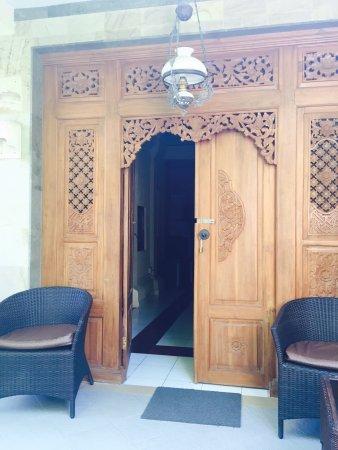 Hotel Jati & Home Stay: photo2.jpg