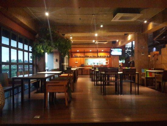 Chara Hotel Bandung Tripadvisor