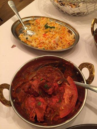 India Royale, Søborg - Restaurantanmeldelser - TripAdvisor