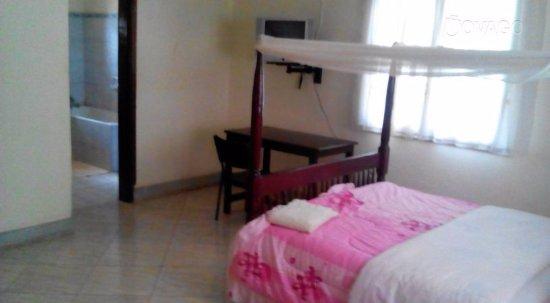 D Posh Guest House