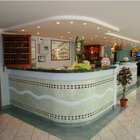Hotel Letizia #Hotel #Letizia #Rimini