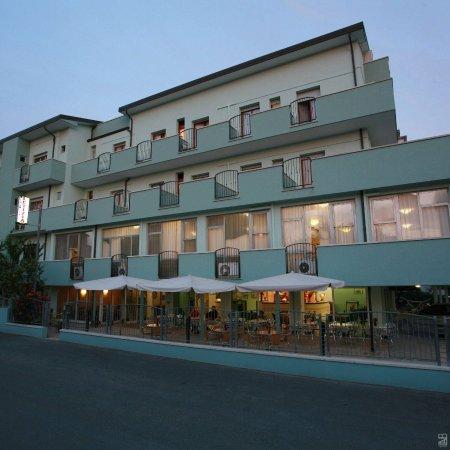 Hotel Letizia Tripadvisor