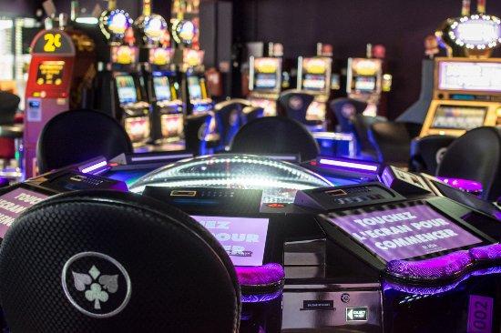Wynn casino puhelinnumeros