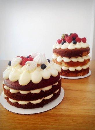 Ofelia Bakery