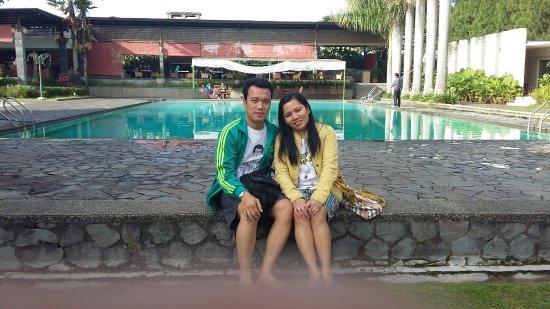 Grand Hotel Lembang : Tempat menginap kalau kita berlibur dikawasan Lembang