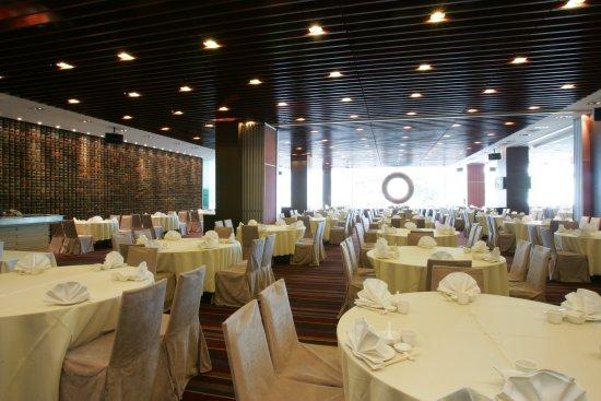 Oriental Pavilion Petaling Jaya Restaurant Reviews Phone Number