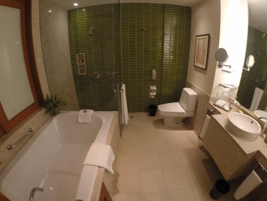 Sheraton Hua Hin Resort & Spa-bild