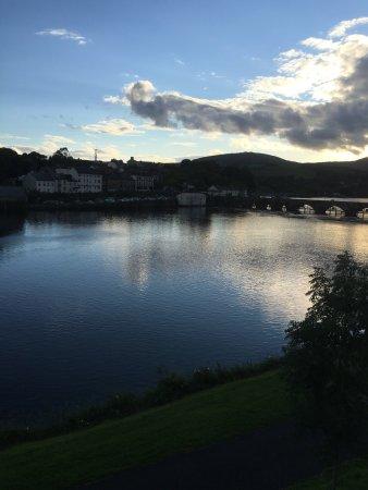 Killaloe, Irlande : photo0.jpg