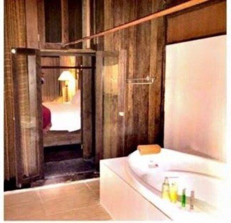 Patuno Resort Wakatobi: photo3.jpg
