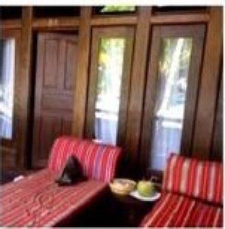 Patuno Resort Wakatobi: photo4.jpg