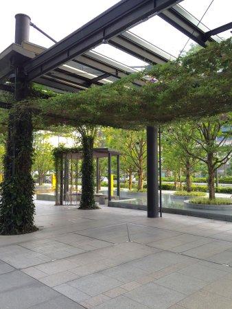 Yakiniku Toraji Ginza 8chome: photo0.jpg