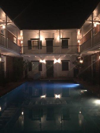 Hotel Provincial: photo1.jpg