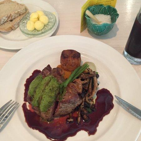Savoy Cabbage: 맛있어용 ㅎㅎ