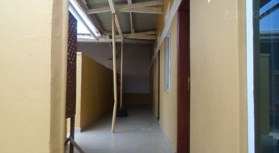Bathroom - Picture of Mwengura Guest House, Mbarara - Tripadvisor